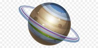 planet solar system earth planet 600 439 transp png free sphere planet solar system