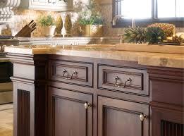 Kitchen Designs By Ken Kelly Bentwood 3
