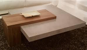 cement furniture. A Cement Furniture O