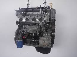 chevy cavalier horn wiring diagram images wiring diagram 2010 dodge grand caravan 4 0 engine diagram