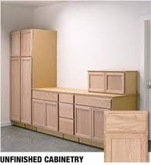 unfinished kitchen cabinets home depot interesting 5 furniture unfinished kitchen cabinets home depot