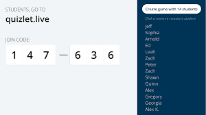 algebra terms quizlet tremayne homeshealth info