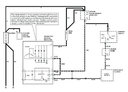 ford 1220 tractor wiring diagram data wiring diagram blog ford 1220 tractor wiring diagram wiring diagram libraries ford 8n 6 volt wiring ford 1220 tractor wiring diagram