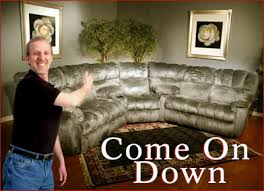 Www Bobs Furniture
