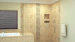 folding bath doors folding bathroom doors large size of bath shower bi fold glass tub accordion folding bath doors