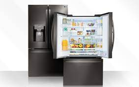 Renewable and sustainable energy reviews. 19 Eco Friendly Fridge Designs Made To Save Energy Ecofriend