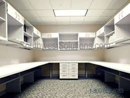 office storage room. Work-room-cabinets-office-storage-casework-furniture-counter- Work Room Cabinets Office Storage