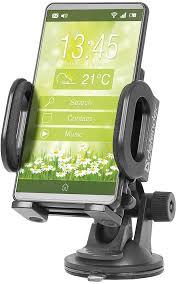 Купить <b>держатель</b> для телефона <b>Defender Car holder</b> 101+ на ...