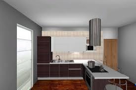Case Piccole Design : Forum arredamento casa dolce piccole case crescono
