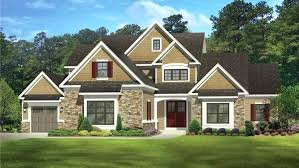 new home plans designs american full size