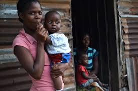 Teen issues us liberian teen