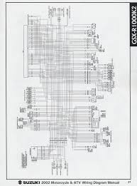 08 suzuki gsxr 600 wiring diagram facbooik com 2007 Gsxr 600 Wiring Harness wiring diagram for 2007 gsxr 600 \ aeroclubcomo 2007 gsxr 600 wiring harness