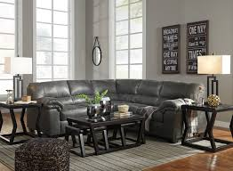 Sectional Living Room Set Ashley Bladen Living Room Collection