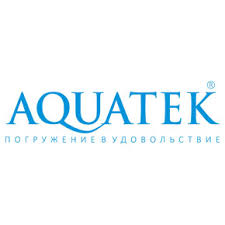 <b>Акриловая ванна Aquatek Лира</b> 150х150 с каркасом в ...