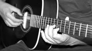 guitar player box