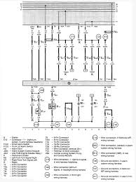 2003 jetta wiring diagram kwikpik me 2002 jetta relay panel diagram at 2003 Vw Jetta Relay Diagram