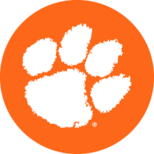 Clemson Tigers Jewelry - Accessory Plays