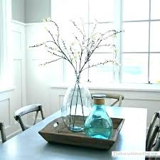 glass vase ideas big glass vases large glass vases with lid clear lids best vase ideas