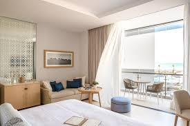 Jumeirah At Saadiyat Island Resort Abu Dhabi Uae Booking Com