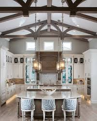 Kitchen Design Lighting