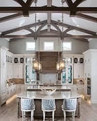 Lighting In Interior Design Magnificent Kitchen Design Photo By Grace R Lovefordesigns Kitchens Only