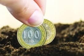ВС закрепил принцип платности землепользования