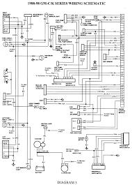 repair guides wiring diagrams autozone com also 2000 chevy 2002 Cavalier Radio Wiring Diagrams at 2000 Chevy Cavalier Wiring Diagram Repair Guides Diagrams