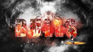 1600x900 chicago bulls hd pictures wallpapers my hd pictures 1680x1050 chicago bulls logo wallpaper