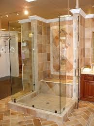 glass showers enclosures custom shower enclosures glass shower enclosures corner