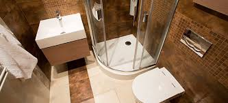 Small Picture Small bathroom ideas Which