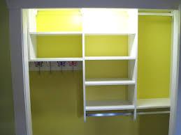 build closet shelves organizer plans making storage your own organizers build closet shelves