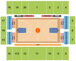 Portland Expo Seating Chart Maine Maine Red Claws Vs Wisconsin Herd Tickets Sun Mar 15 2020