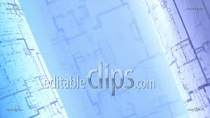 architecture blueprints. Exellent Architecture Architectural Plans Background Architecture Blueprints Loop  Stock  Footage On Blueprints