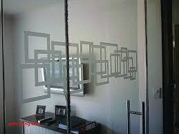 glass door decals vinyl decals for sliding glass doors awesome interesting sliding glass door decals safety