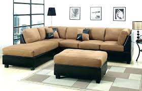 sectional sofa mascaactorg affordable sectional couches leather sectional couches