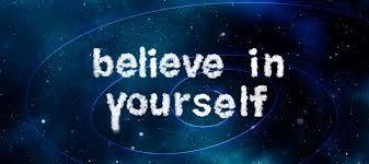 Image result for positive affirmations