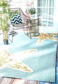 round area rugs target round coastal rugs creative beach themed area rugs perfect area rugs target