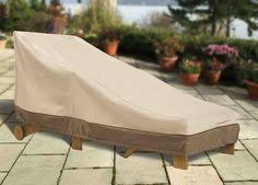 home depot outdoor furniture covers. best patio furniture covers home depot outdoor