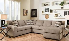 Image Ottoman Best Sectional Sofa For The Money Sectional Pieces Sold Separately How To Separate Sectional Sofa And Use It To Arrange Room Which Is Better Sectional Sectional Sofas Sectional Sofa Best Sectional Sofa For The Money Sectional Pieces