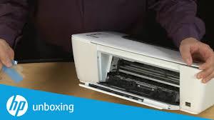 Hp Deskjet 2600 Light Blinking 123 Hp Deskjet 2600 Printer Setup Install 123 Hp Com Dj2600