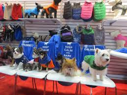 Image result for global pet expo pictures