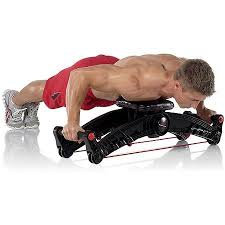 Bowflex Uppercut Workout Chart Bowflex Upper Cut Fitone Com The Dubai Fitness Store
