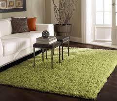 best rug material for living jute australia rugs