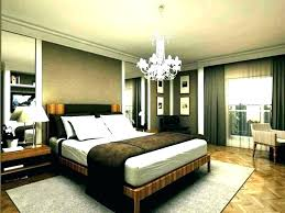 black chandelier for bedroom small mini chandeliers mini chandelier bedroom