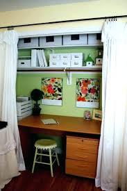 office closet organizers. Office Closet Storage Ideas Supply Organizer . Organizers