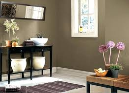kitchen furniture names. Fancy Furniture Names Kitchen Design Ideas Classy Living Room Color Combinations A