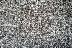 grey carpet texture seamless. Wonderful Seamless Seamless Monochrome Grey Carpet Texture Background From Above Royalty Free  Stock Photography And Grey Carpet Texture