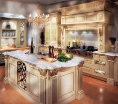 Kitchen Counter Display Iu0027m Crushing Hard On These Kitchens Painted In A Multitude Of