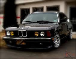 All BMW Models 1983 bmw 733i : custom 1983 bmw 733i - Google Search | BMW | Pinterest | BMW