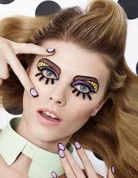 simple makeup ideas diy cool makeup in a tick of time decoration 17 17